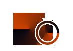 O-Rings for AODD Pump