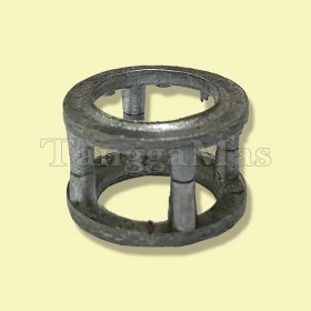 Spacer Aro 1 Inch Type 666...| Part Number 115959