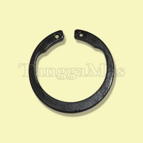Snap Ring Aro 0.5 Inch | Part Number 37285