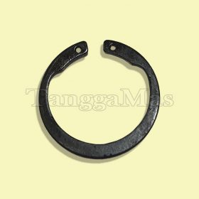 """Snap Ring Aro 0.5 Inch series 5/16""""-18 x 1-1/2"""" 