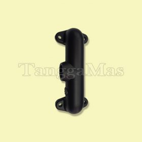 Manifold Aro 1 Inch Type 666... | Part Number 92001