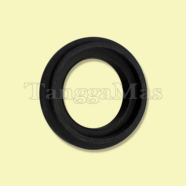 Spacer Aro 1 Inch Type 666... | Part Number 92006