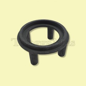 Spacer Aro 1 Inch Type 666...| Part Number 92876