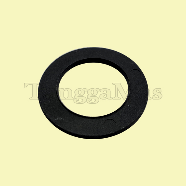 """Washer Aro 1 Inch series 1.557"""" OD Type 666...   Part Number 92877"""
