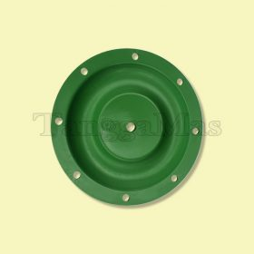 Back-Up DiaphragmAro 1 Inch Type 666... | Part Number 92973-B