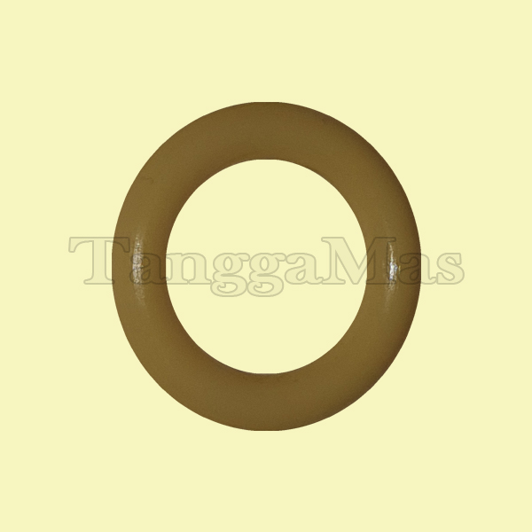 """O-Ring Aro 1 Inch series 1/8"""" x 3/4"""" OD Type 666... 