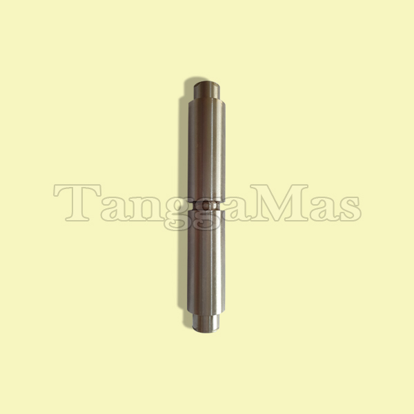 Shaft Aro 0.5 Inch | Part Number 93084