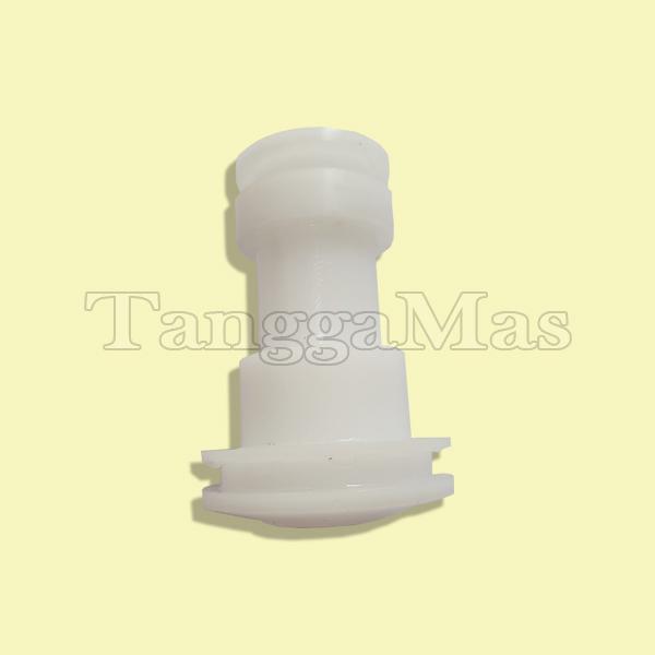 Snap Ring Aro 0.5 Inch   Part Number 93085   Tangga Mas Onlines Store