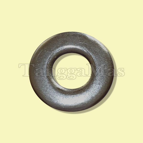 """Washer Aro 0.5 Inch series 9/32"""" OD   Part Number 93096"""