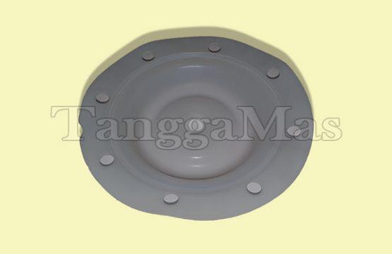 Jual Diaphragm Aro | PN 93111