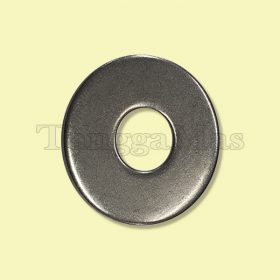 Washer For ARO 1 Inch