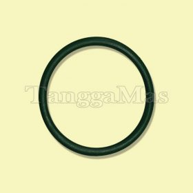 O-Ring Aro 0.5 Inch | Part Number Y327-122