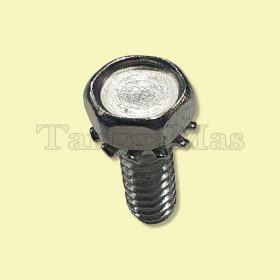 """Screw/Washer Aro 1 Inch series 1/4"""" - 20 x 5/8"""" Type 666... 