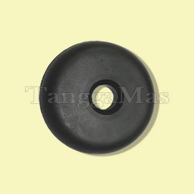 Inner Plate/washer for Aro