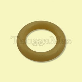"""O-Ring Aro 1 Inch series 3/32"""" x 9/16"""" OD Type 666... 