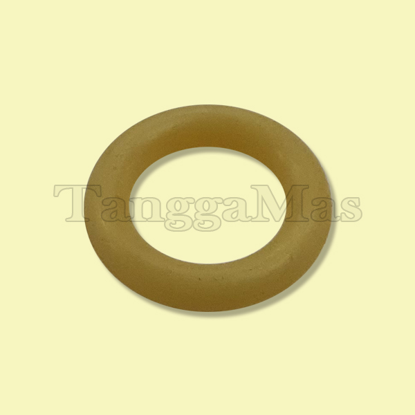 """O-Ring Aro 1 Inch series 3/32"""" x 9/16"""" OD Type 666...   Part Number 94820"""