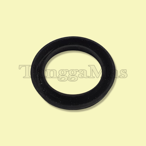"""U-Cup Lips Aro 1 Inch series 3/16"""" x 1-3/8"""" OD Type 666...   Part Number Y186-51"""