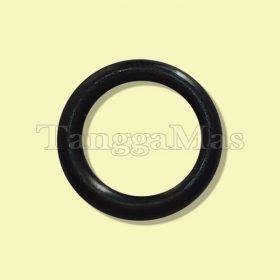 O-ring for Aro