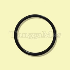 Valve Plug O-Ring Aro 0.5 Inch | Part Number Y325-125