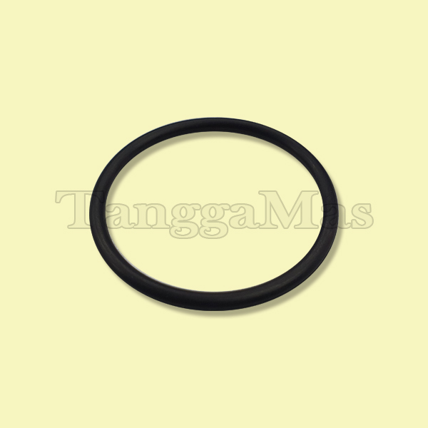 O-Ring for ARO 1 Inch