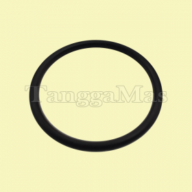 """Sleeve O-Ring Aro 1 Inch series 1/16"""" x 1"""" OD Type 666... 