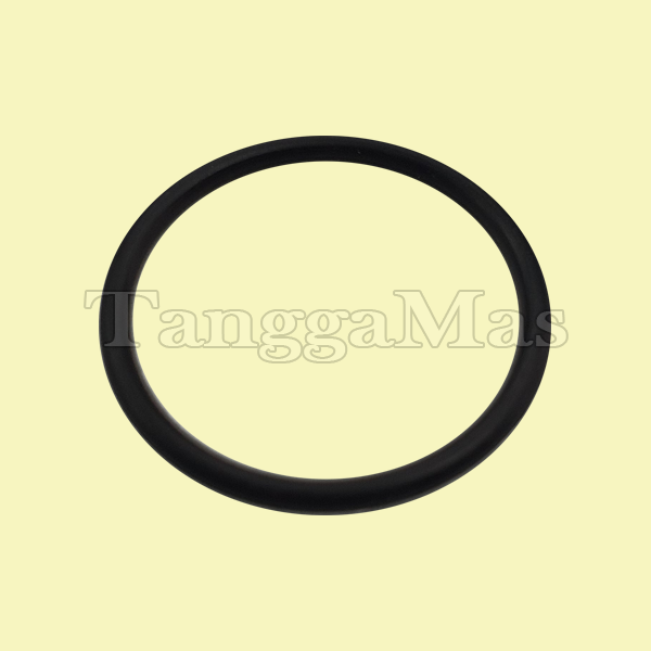 """Sleeve O-Ring Aro 1 Inch series 1/16"""" x 1"""" OD Type 666...   Part Number Y325-20"""
