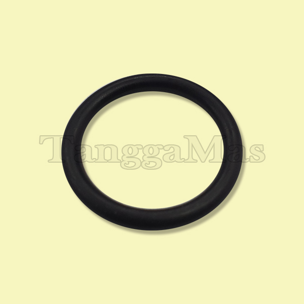 """O-Ring Aro 1 Inch series 1/8"""" x 1-1/4"""" OD Type 666... 