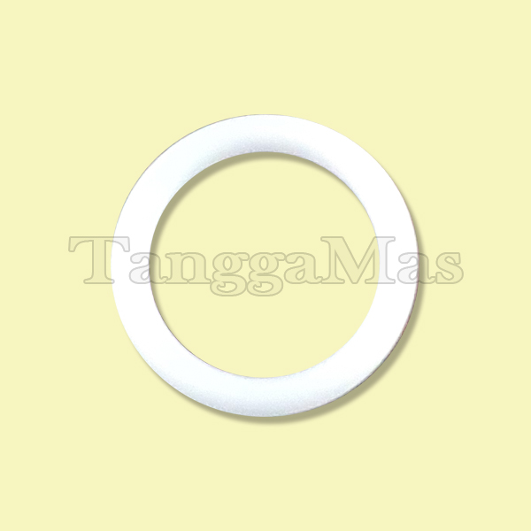 """O-Ring Aro 1 Inch series 1/16"""" x 5/8"""" OD Type 666...   Part Number Y328-14"""