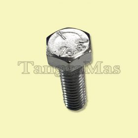 """Bolt Aro 1 Inch series 5/16""""-18 x 1"""" Type 666... 