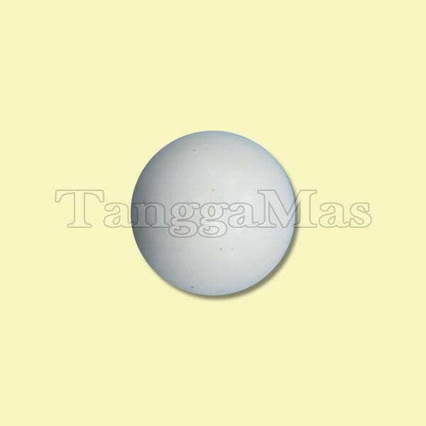 Valve Ball (15-1080-55) Wilden