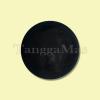 Valve Ball (15-1080-51) for Wilden