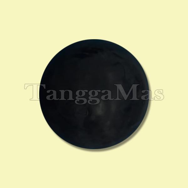 Valve Ball Wilden Model T15 3 Inch (Metal)   Part Number 15-1080-51