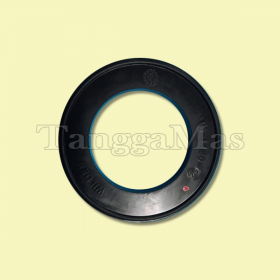 Valve Seat Wilden Model T1 1/2 Inch (Metal) | Part Number 15-1120-52
