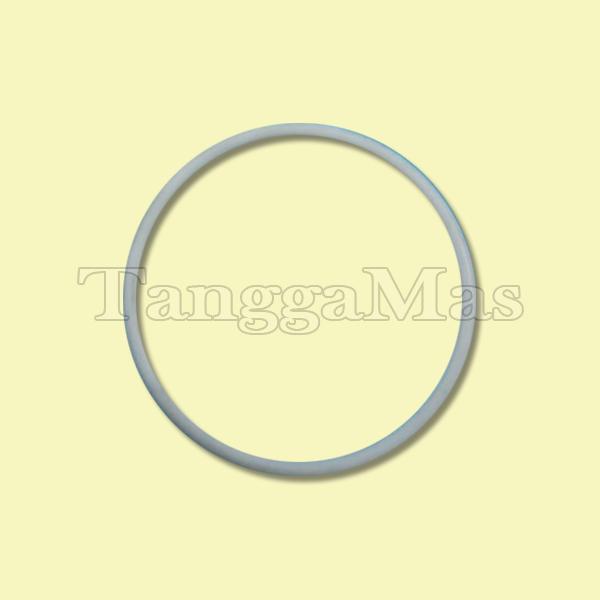Valve Seat O-Ring (15-1200-55) for Wilden