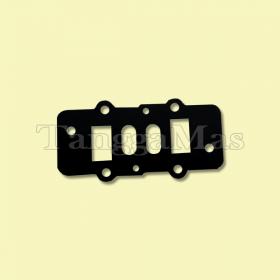 Air Valve Gasket-Buna-N® (15-2600-52) for Wildan