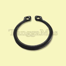 "Retaining-Ring Tru Arc Aro 1 Inch Type 666... series 0.925"" ID Replacing Y325-20 | Part Number Y145-25"