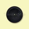 Diaphragm Wilden Model T1 1/2 Inch (Metal & Non Metal) | Part Number 01-1010-53