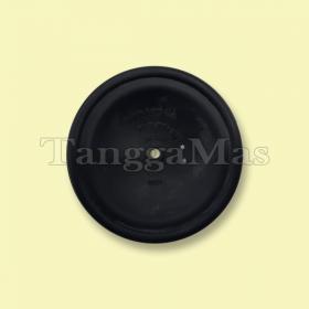 "Diaphragm for WildenModel T1 (1/2"") pump (metal & non-metal)"