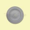 "Diaphragm (01-1010-55-) for WildenModel T1 (1/2"") pump (metal & non-metal)"