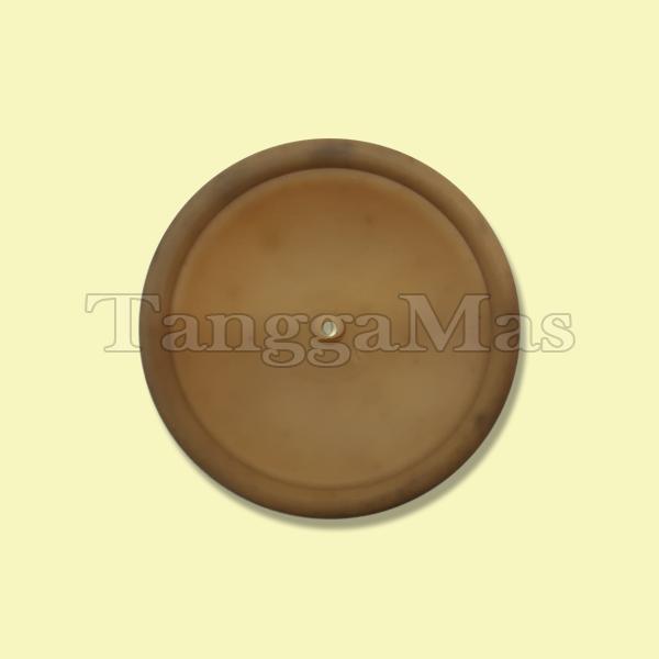 Diaphragm Wilden Model T1 1/2 Inch (Metal & Non Metal) | Part Number 01-1010-58
