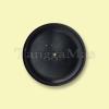 """01-1060-51-Back-up Diaphragmfor WildenModel T1 (1/2"""") pump (metal & non-metal)"""