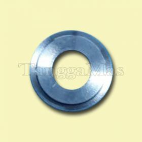 """01-1120-03-Valve Seat for Wilden Model T1 (1/2"""") pump (metal & non-metal)"""