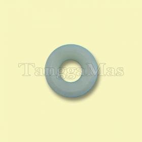 Valve Seat Wilden Model T1 1/2 Inch (Metal & Non Metal) | Part Number 01-1120-21-500
