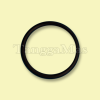 """01-1300-52-Manifold O-Ring for WildenModel T1 (1/2"""") pump (metal & non-metal)"""