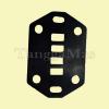 Air Valve Gasket (01-2600-52) for Wilden pump parts