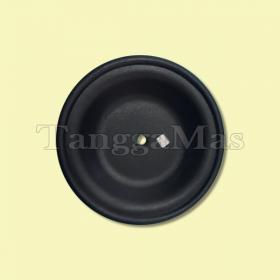 Diaphragm Wilden Model T2 1 Inch (Metal & Non Metal) | Part Number 02-1010-52