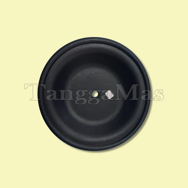 """02-1010-52-Diaphragm for Wilden Model T2 (1"""") pump (metal & non-metal)."""