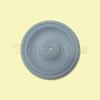 """02-1010-55-Diaphragm for Wilden Model T2 (1"""") pump (metal & non-metal)."""