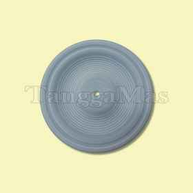 Diaphragm Wilden Model T2 1 Inch (Metal & Non Metal) | Part Number 02-1010-55