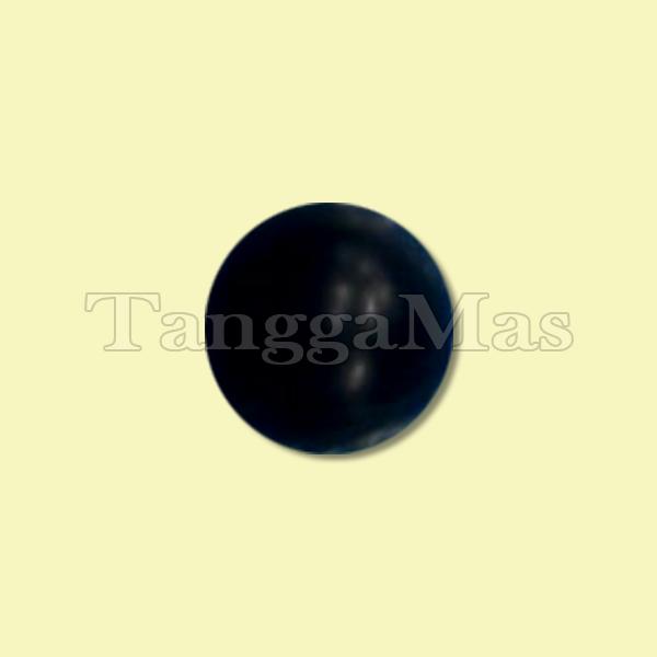 Valve Balls Wilden Model T2 1 Inch (Metal & Non Metal) | Part Number 02-1080-52